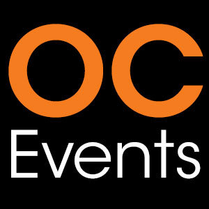OCEvents - Things to do in Orange County
